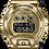 Thumbnail: G-Shock GM6900G-9