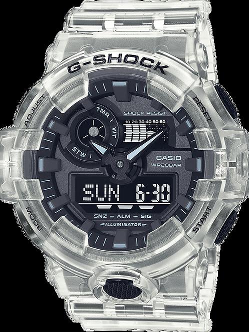 G-Shock GA700SKE-7A