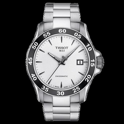 TISSOT V8 SWISSMATIC