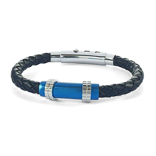 ITALGEM Bowde Bracelet