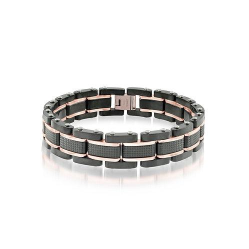 ITALGEM Seifer Bracelet