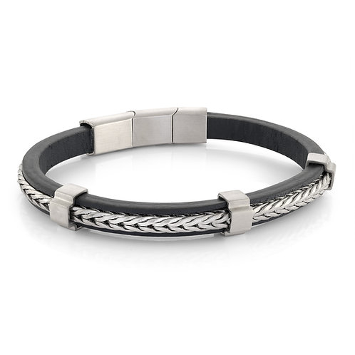 ITALGEM Fusion Bracelet