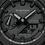 Thumbnail: G-Shock GA2100-1A1