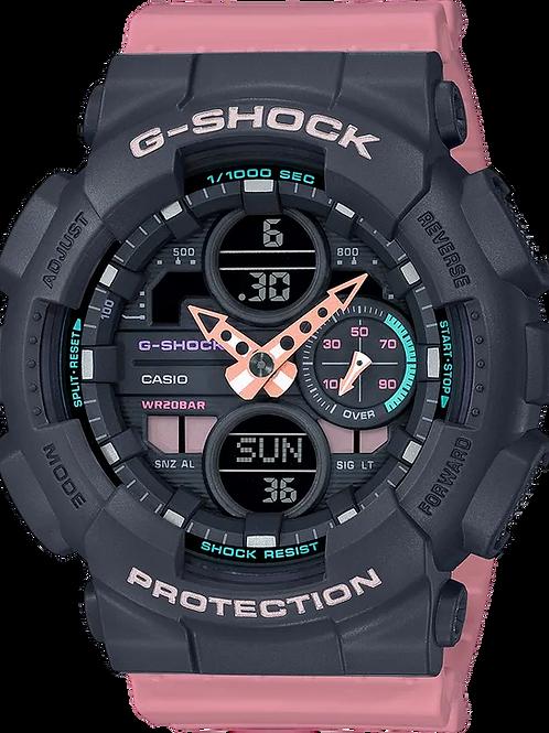 G-Shock GMAS140-4A