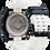 Thumbnail: G-Shock GBX100-7 G-LIDE