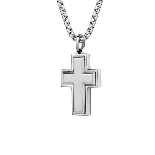 ITALGEM Brion Cross