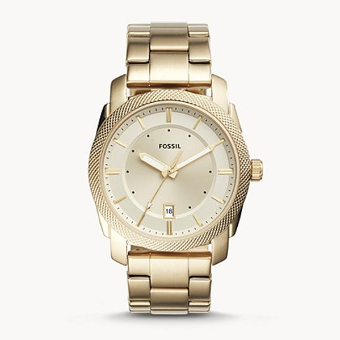 Fossil FS5264IE