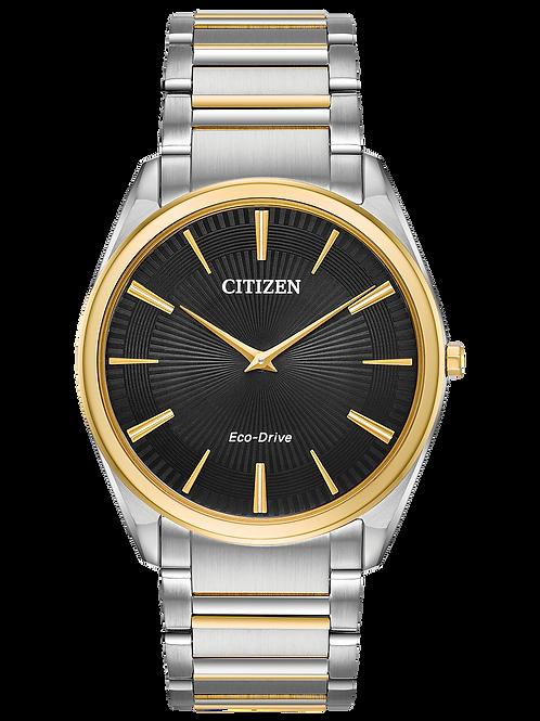 Citizen Stiletto