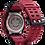 Thumbnail: GA900-4A