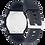 Thumbnail: G-Shock GSTB100-1A