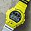 Thumbnail: G-Shock GDW6900TGA-9