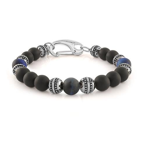 ITALGEM Legends Bracelet