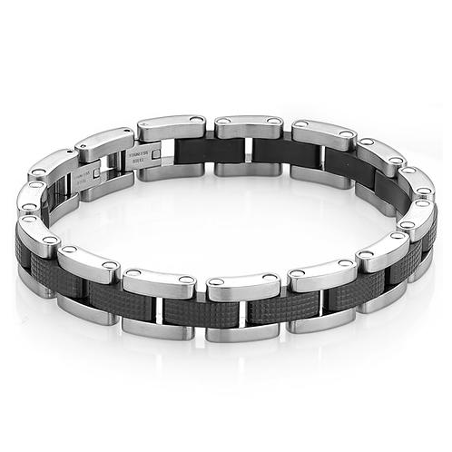 ITALGEM Leveni Bracelet