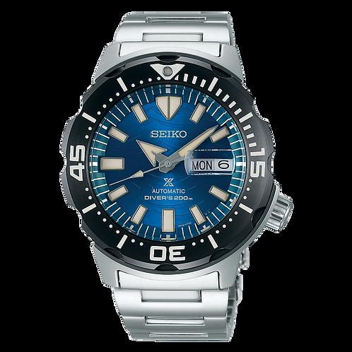Seiko Prospex Automatic Diver SRPE09K1