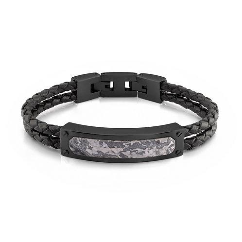 ITALGEM Odell Bracelet