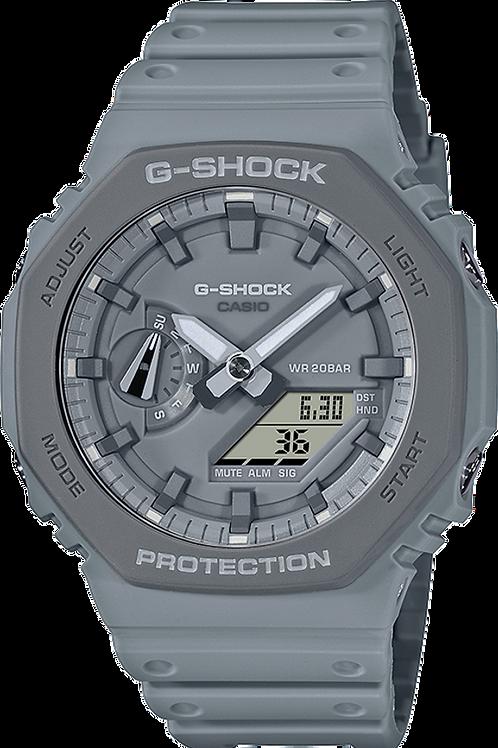 G-Shock GA2100ET-8A