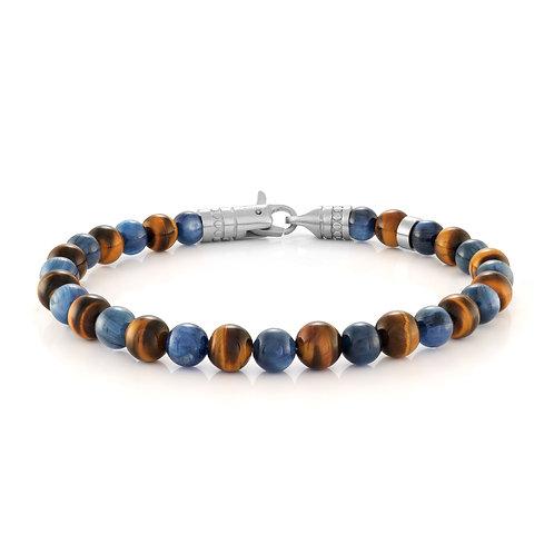 ITALGEM Mido Bead Bracelet