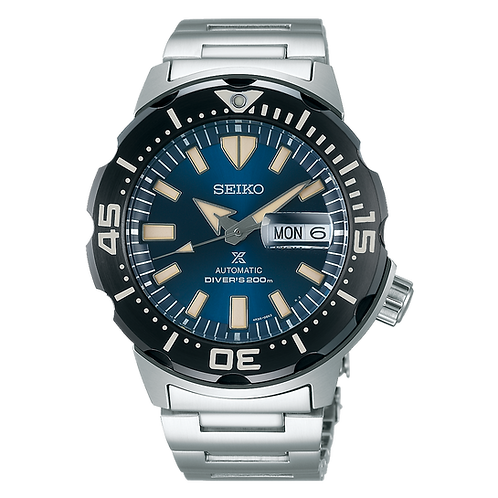 Seiko Prospex Automatic Diver SRPD25K1