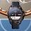 Thumbnail: TISSOT T-TOUCH CONNECT SOLAR (Black & Orange)