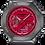 Thumbnail: G-Shock GM2100B-4A