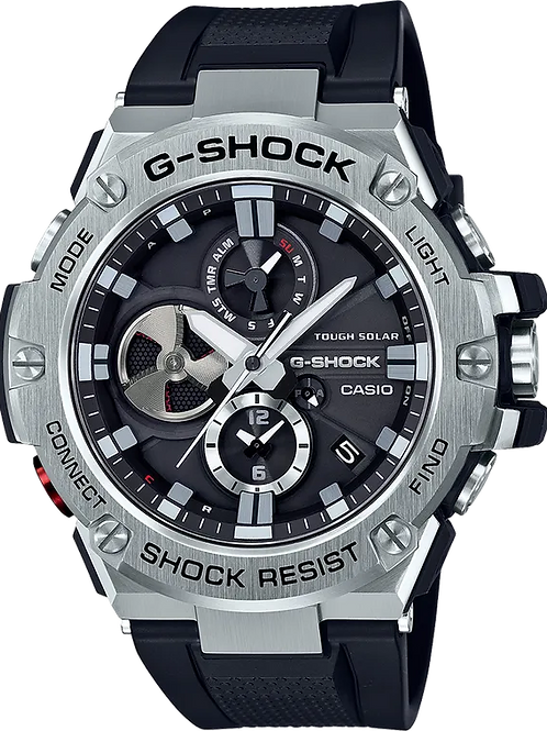G-Shock GSTB100-1A