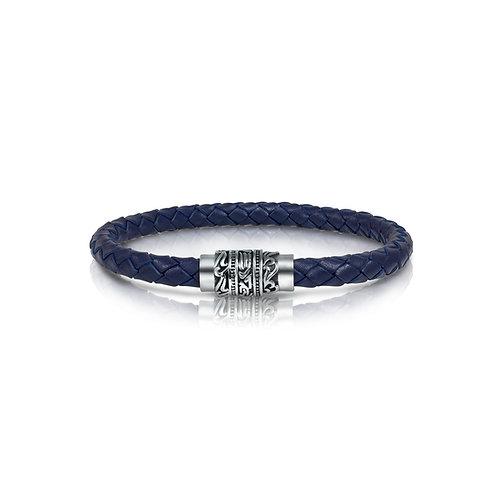 ITALGEM Imun Bracelet