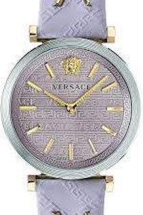 Versace VELS002