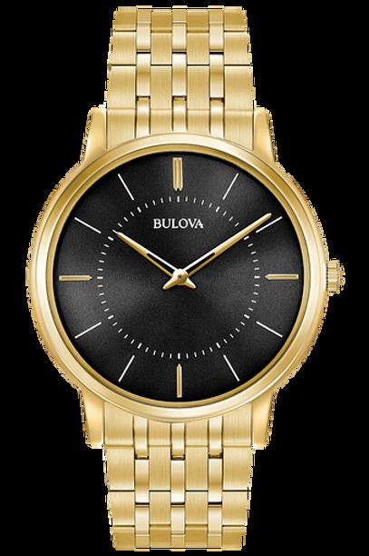 Bulova Classic 97A127