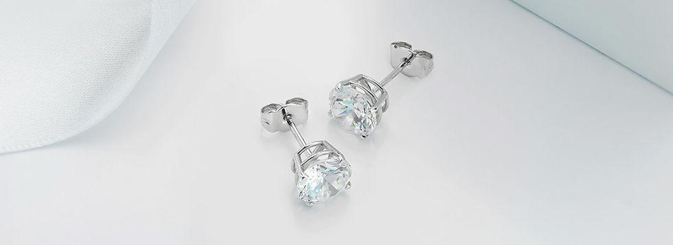 stud-earrings-banner.jpg