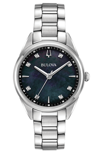 Bulova Sutton 96P198