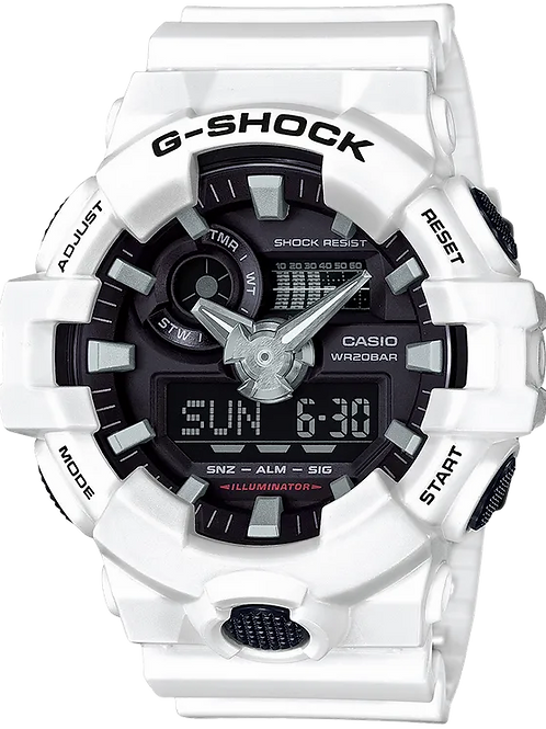 G-Shock GA700-7A