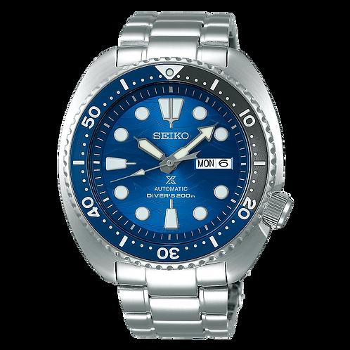 Seiko Prospex Automatic Diver SRPD21K1
