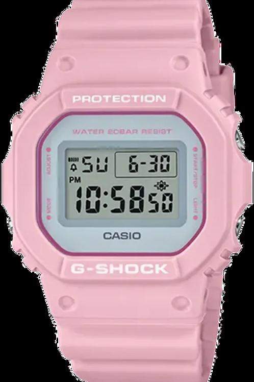 G-Shock DW5600SC-4