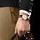 Thumbnail: TISSOT TRADITION CHRONOGRAPH