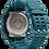 Thumbnail: G-Shock GBX100-2