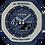 Thumbnail: G-Shock GA2100ET-2A