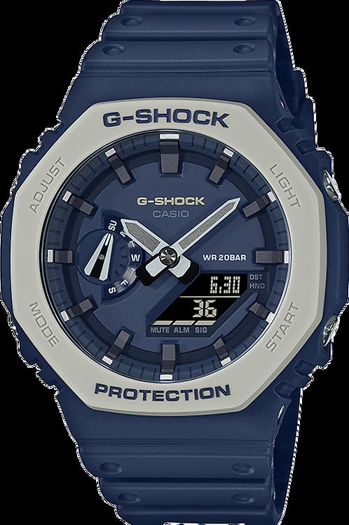 G-Shock GA2100ET-2A