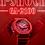 Thumbnail: G-Shock GA-2100-4A