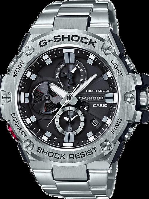 G-Shock GSTB100D-1A