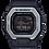 Thumbnail: G-Shock GBX100-1