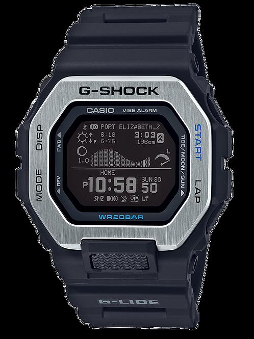 G-Shock GBX100-1