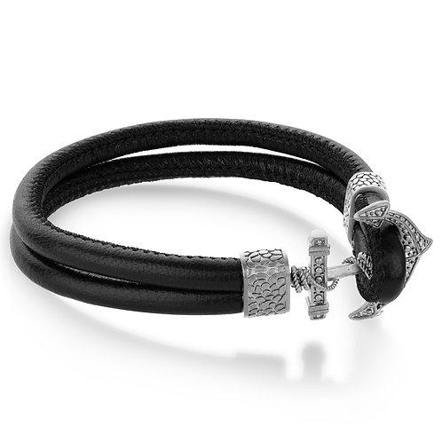 ITALGEM Anka Bracelet