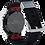 Thumbnail: G-Shock GMWB5000-1