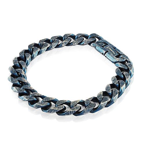 ITALGEM 11MM Cuban Bracelet