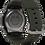 Thumbnail: G-Shock GM2100B-3A