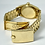 Thumbnail: Rolex Datejust 1601 18k Yellow Gold Presidential