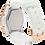 Thumbnail: G-Shock MSGS200G-7A