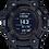 Thumbnail: G-Shock GBDH1000-1