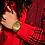 Thumbnail: G-Shock GM5600SG-9