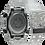 Thumbnail: G-Shock GA700SKE-7A
